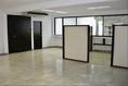 Foto de oficina en venta en domingo borrego # 106 , arboledas, centro, tabasco, 8385561 No. 03