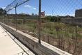 Foto de terreno habitacional en venta en  , dublán, cuauhtémoc, chihuahua, 7510003 No. 01