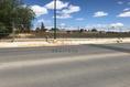 Foto de terreno habitacional en venta en  , dublán, cuauhtémoc, chihuahua, 7510003 No. 03