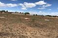 Foto de terreno habitacional en venta en  , dublán, cuauhtémoc, chihuahua, 7510003 No. 05