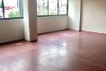 Foto de departamento en renta en durango , roma norte, cuauhtémoc, distrito federal, 4673500 No. 01