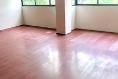 Foto de departamento en renta en durango , roma norte, cuauhtémoc, distrito federal, 4673500 No. 02