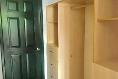 Foto de departamento en renta en durango , roma norte, cuauhtémoc, distrito federal, 4673500 No. 03