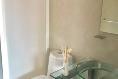 Foto de departamento en renta en durango , roma norte, cuauhtémoc, distrito federal, 4673500 No. 05