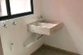 Foto de departamento en renta en durango , roma norte, cuauhtémoc, distrito federal, 4673500 No. 06