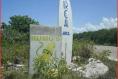 Foto de terreno habitacional en venta en  , dzemul, dzemul, yucatán, 6172836 No. 02