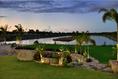 Foto de casa en venta en  , dzidzilché, mérida, yucatán, 0 No. 24
