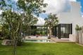 Foto de terreno habitacional en venta en  , dzidzilché, mérida, yucatán, 5881840 No. 03