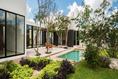 Foto de terreno habitacional en venta en  , dzidzilché, mérida, yucatán, 5881840 No. 04