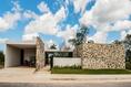 Foto de terreno habitacional en venta en  , dzidzilché, mérida, yucatán, 5881840 No. 10