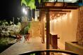 Foto de terreno habitacional en venta en  , dzidzilché, mérida, yucatán, 5881840 No. 21