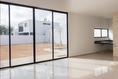 Foto de casa en venta en  , dzitya, mérida, yucatán, 14026511 No. 03