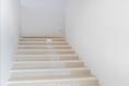 Foto de casa en venta en  , dzitya, mérida, yucatán, 14026511 No. 08