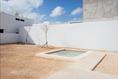 Foto de casa en venta en  , dzitya, mérida, yucatán, 14026511 No. 10