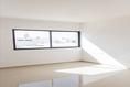 Foto de casa en venta en  , dzitya, mérida, yucatán, 14026511 No. 13