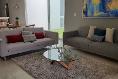 Foto de casa en venta en  , dzitya, mérida, yucatán, 14026543 No. 02