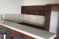 Foto de casa en venta en  , dzitya, mérida, yucatán, 14026543 No. 04
