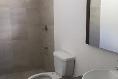 Foto de casa en venta en  , dzitya, mérida, yucatán, 14026543 No. 09