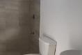 Foto de casa en venta en  , dzitya, mérida, yucatán, 14026543 No. 12