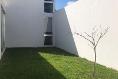Foto de casa en venta en  , dzitya, mérida, yucatán, 14026543 No. 13