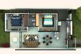 Foto de casa en venta en  , dzitya, mérida, yucatán, 14028540 No. 09
