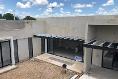 Foto de casa en venta en nuevo dzitya , dzitya, mérida, yucatán, 5914803 No. 04