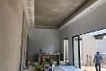 Foto de casa en venta en nuevo dzitya , dzitya, mérida, yucatán, 5914803 No. 06