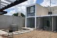 Foto de casa en venta en nuevo dzitya , dzitya, mérida, yucatán, 5914803 No. 07