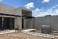 Foto de casa en venta en nuevo dzitya , dzitya, mérida, yucatán, 5914803 No. 09