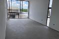 Foto de casa en venta en nuevo dzitya , dzitya, mérida, yucatán, 5914803 No. 11