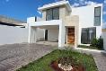 Foto de casa en venta en  , dzitya, mérida, yucatán, 8115471 No. 01