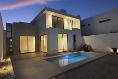 Foto de casa en venta en  , dzitya, mérida, yucatán, 8115471 No. 04