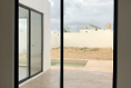 Foto de casa en venta en  , dzitya, mérida, yucatán, 8115471 No. 06