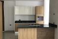 Foto de casa en venta en  , dzitya, mérida, yucatán, 8115471 No. 07