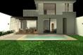 Foto de casa en venta en  , dzitya, mérida, yucatán, 8115471 No. 17