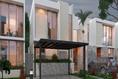 Foto de casa en venta en  , dzitya, mérida, yucatán, 8140578 No. 01