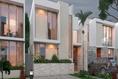 Foto de casa en venta en  , dzitya, mérida, yucatán, 8140578 No. 02