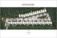 Foto de casa en venta en  , dzitya, mérida, yucatán, 8140578 No. 12