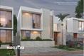 Foto de casa en venta en  , dzitya, mérida, yucatán, 8774115 No. 01