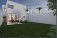 Foto de casa en venta en  , dzitya, mérida, yucatán, 8774115 No. 07