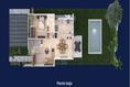 Foto de casa en venta en  , dzitya, mérida, yucatán, 8774115 No. 08
