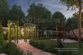 Foto de casa en venta en  , dzitya, mérida, yucatán, 8774115 No. 10