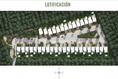Foto de casa en venta en  , dzitya, mérida, yucatán, 8774115 No. 12