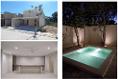 Foto de casa en venta en  , dzitya, mérida, yucatán, 9308133 No. 06