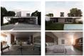 Foto de casa en venta en  , dzitya, mérida, yucatán, 9308133 No. 09