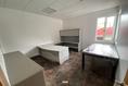 Foto de oficina en renta en eje 5 , del valle centro, benito juárez, df / cdmx, 15912879 No. 01