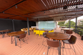 Foto de oficina en renta en eje 5 , del valle centro, benito juárez, df / cdmx, 15912879 No. 07
