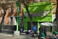 Foto de bodega en renta en eje central lázaro cárdenas 129, centro (área 1), cuauhtémoc, df / cdmx, 7138757 No. 03