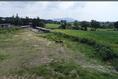 Foto de rancho en venta en  , el arenal, el arenal, jalisco, 5870818 No. 40