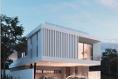 Foto de casa en venta en  , el barro, santiago, nuevo león, 12270624 No. 02